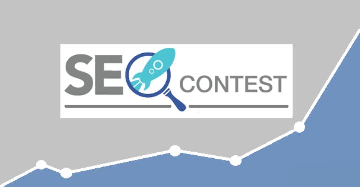 Kontes SEO Safelink Blogger 2