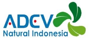 PT Adev Natural Indonesia