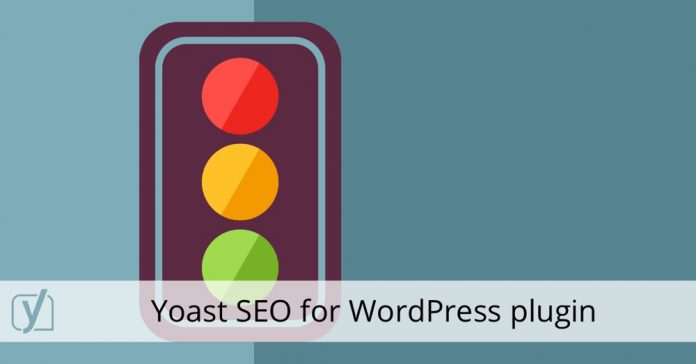 Yoast SEO Plugins Wordpress