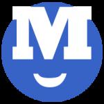 Minify Icon