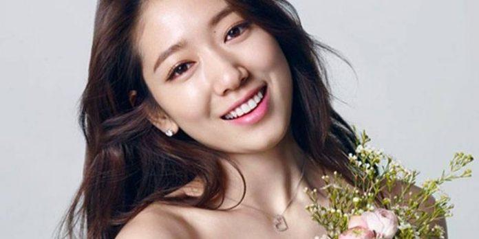 Rahasia Cantik Wanita Korea Tren Masakini Cuma Pakai Sabun