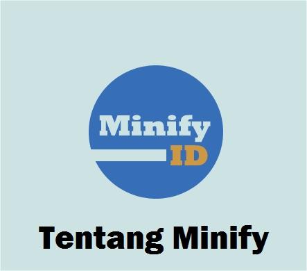 tentang kami minify id