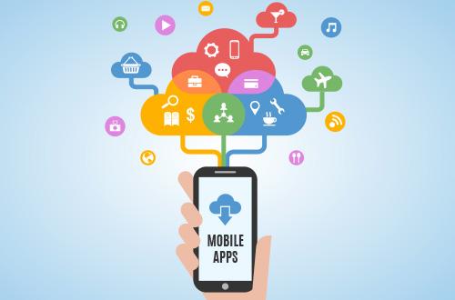 aplikasi digital