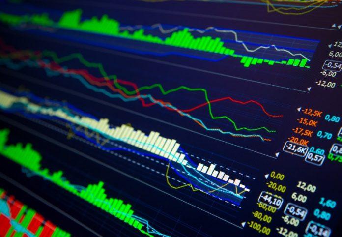 Wall Street Menguat di Perdagangan