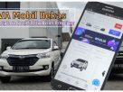 SEVA Mobil Bekas Murah & Terbaik Merek By Astra