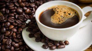 apa itu kopi