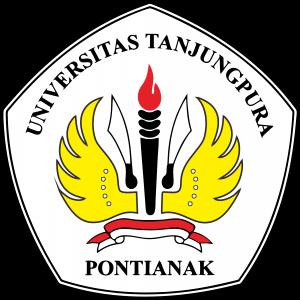 Universitas Tanjungpura membangun ekosistem digital menuju cyber university